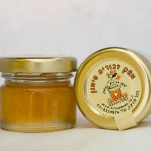 דבש 30 גרם